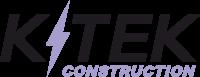 kitek logo png