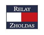 relay-zholdas
